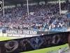 1. Spieltag: SVW - Magdeburg 0:2