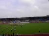 1. Spieltag: Braunschweig - SVW
