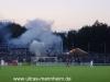 1. Spieltag: Hoffenheim II - SVW