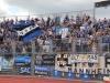 1. Spieltag: Kassel - SVW 2:1