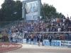 1. Spieltag: Ulm - SVW