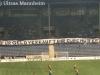 1. Spieltag: SVW - Aachen