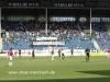 1. Spieltag: SVW - Emmendingen