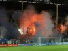 1. Spieltag: SVW - SSV Ulm 4:2
