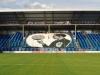1. Spieltag: SVW - TuS Koblenz