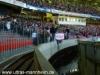 10. Spieltag: Köln - SVW