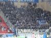 10. Spieltag: Offenbach - SVW 1:1