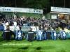 10. Spieltag: Sandhausen - SVW