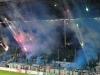 10. Spieltag: SVW - Koblenz 2:1