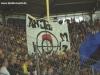 10. Spieltag: SVW - Mainz