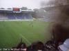 10. Spieltag: SVW - Weismain