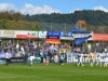 11. Spieltag: Freiburg II - SVW 1:3
