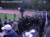 11. Spieltag: Freiburg II - SVW