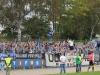 11. Spieltag: Stadtallendorf - SVW 1:3