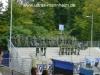 11. Spieltag: Stuttgarter Kickers II - SVW