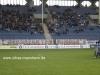 11. Spieltag: SVW - Crailsheim