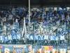 11. Spieltag: SVW - FCK II 1:1
