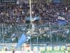 11. Spieltag: SVW - VfB Stuttgart II 0:0