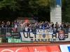 12. Spieltag: Pfullendorf - SVW 3:0