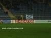 12. Spieltag: SVW - Emmendingen