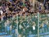 12. Spieltag: SVW - Freiburg II