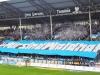 12. Spieltag: SVW - Hallescher FC 0:4