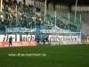 12. Spieltag: SVW - Hoffenheim II