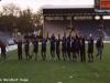 12. Spieltag: SVW - Neunkirchen