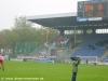 12. Spieltag: SVW - Oberhausen