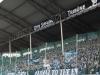 12. Spieltag: SVW - Saarbrücken 0:1