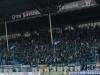 12. Spieltag: SVW - Steinbach 4:0