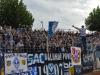 12. Spieltag: Wormatia Worms - SVW 0:0