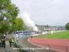 13. Spieltag: Freiburg II - SVW