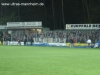 13. Spieltag: Sandhausen - SVW