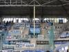 13. Spieltag: SVW - FC Homburg