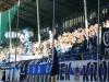 13. Spieltag: SVW - Koblenz 2:2