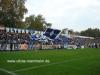 13. Spieltag: VfR - SVW