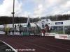 14. Spieltag: Heidenheim - SVW