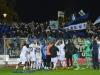 14. Spieltag: Pirmasens - SVW 0:3