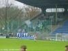 14. Spieltag: SVW - Babelsberg
