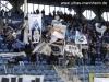 14. Spieltag: SVW - Gmünd