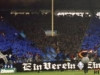 14. Spieltag: SVW - Offenbach