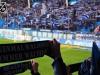 14. Spieltag: SVW - Unterhaching 0:3