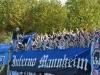 14. Spieltag: Wormatia Worms - SVW 0:3