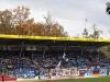 15. Spieltag: Großaspach - SVW 0:3