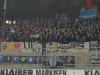 15. Spieltag: Spielberg - SVW 1:4