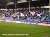 15. Spieltag: SVW - Crailsheim