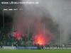 15. Spieltag: SVW - Frankfurt