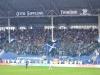 15. Spieltag: SVW - FSV Frankfurt II