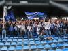 15. Spieltag: SVW - Neckarelz 2:0